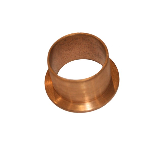 Spindle Bushing; 41-71 Willys/Jeep Models