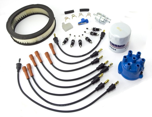 http://www autoquestjeeps com/ignition-tune-up-kit-4-2l-80-82-jeep-cj