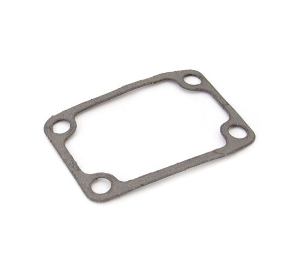 Exhaust Gasket; 72-79 Jeep CJ/SJ Models