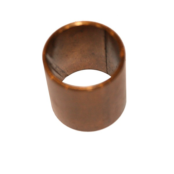 Outer Sector Shaft Bushing; 41-71 Willys/Jeep