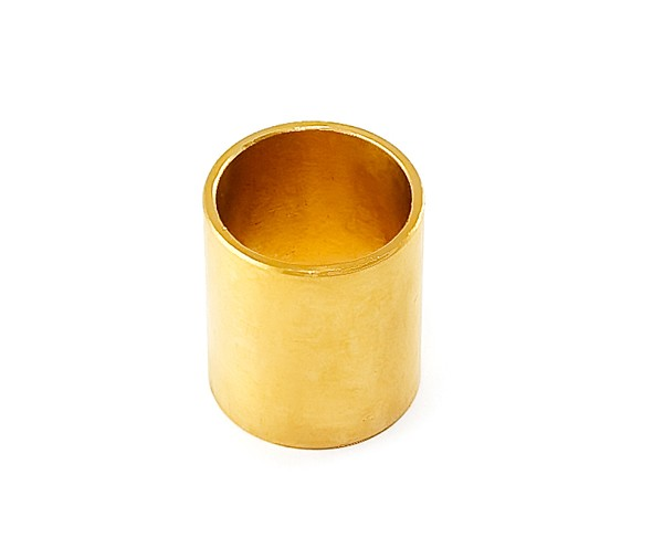 Sector Shaft Bushing Long; 50-57 Willys M38/M38A1