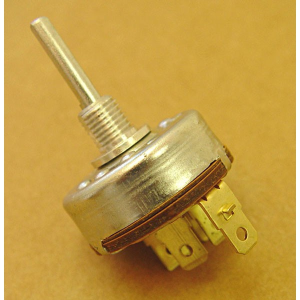 http://www autoquestjeeps com/windshield-wiper-switch1968-82-jeep-cj-with-a-3-wire-motor