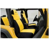 Coverking Neoprene Seat Covers