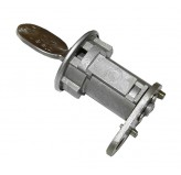 Door Lock Cylinder; 76-90 Jeep CJ/XJ/MJ/YJ