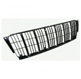 Inner Grille; 99-03 Jeep Grand Cherokee WJ