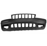 Front Bumper Cover 99-00 Jeep WJ Grand Cherokee Limiteds