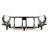 Grille Support; 02-04 Jeep Liberty KJ