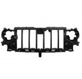 Grille Support 05-07 Jeep KJ Libertys
