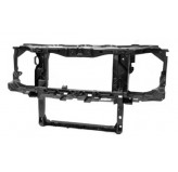 Grille Support; 08-12 Jeep Liberty KK