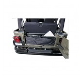 Cargo Area Storage Bag Universal