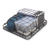 Universal Cargo Net Roof Rack Stretch Net