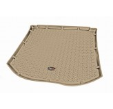 Cargo Liner, Tan; 08-12 Jeep Liberty KK