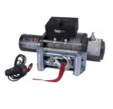 Heavy Duty 10500 lbs Off Road Winch
