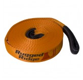 Recovery Strap, 2 Inch x 30 feet