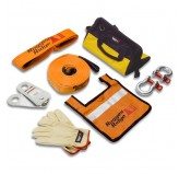 Xhd Recovery Gear Kit 20000 Pounds