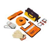 Xhd Recovery Gear Kit 30000 Pounds