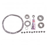Axle Rebuild Kit Chrysler 8.25""