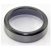 Side Bearing Cup Differ; 41-71 Willys/CJ Models