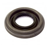 Pinion Oil Seal, Dana 44; 72-06 Jeep Models