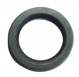Axle Oil Seal, Inner, Right; 84-95 Jeep Cherokee/Wrangler XJ/YJ