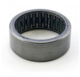 Spindle Bearing, for Dana 30; 72-86 Jeep CJ Models