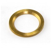 Spindle Thrust Washer, for Dana 30