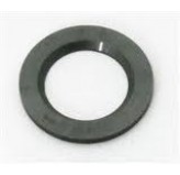 Spindle Thrust Washer, for Dana 30; 77-86 Jeep CJ Models