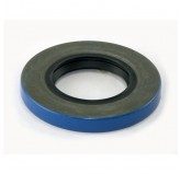 Axle Seal, Inner, 1 Piece, AMC 20
