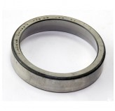 Bearing Cup, LM48510, AMC 20; 76-86 Jeep CJ Models