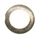Differential Gear Thrust Washer, for Dana 30; 99-06 Jeep Models