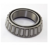 Wheel Bearing Cone; 76-86 Jeep CJ Models
