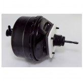 Power Brake Booster; 95-98 Jeep Grand Cherokee ZJ