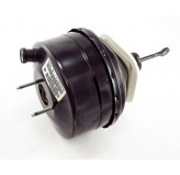 Power Brake Booster 97-01 Jeep XJ Cherokee