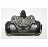 Wheel Cylinder, Rear ; 90-00 Jeep Wrangler