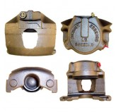 Reman Disc Brake Caliper 1977-78 Jeep CJ