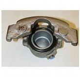 Disc Brake Caliper, RH ; 78-81 Jeep CJ Models