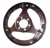 Flexplate 76-79 Jeep CJ
