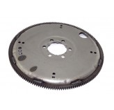 Flexplate 80-83 Jeep CJ/SJ