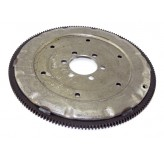 Flexplate 72-74 Willys Dj