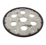 Flexplate, with a GM V8 Conversion; 70-85 Jeep CJ Models