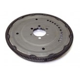 Flexplate; 91-00 Jeep Cherokee/91-95 Wrangler