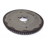 Flexplate; 87-90 Jeep Cherokee XJ