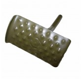 Clutch Pedal; 41-45 Willys MB