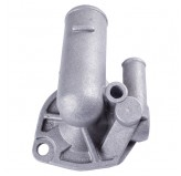 Thermostat Housing; 91-06 Jeep Models