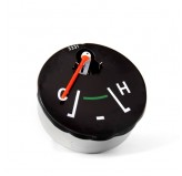 Temperature Gauge; 55-86 Jeep CJ5/CJ6/CJ7/CJ8