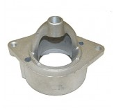 Starter End Housing; 72-77 Jeep CJ Models