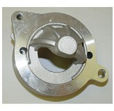 Starter End Housing; 78-86 Jeep CJ Models