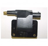Ignition Coil; 91-97 Jeep Cherokee XJ
