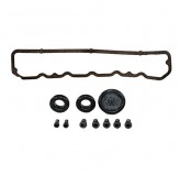 Valve Cover Hardware Kit 81-86 Jeep CJ