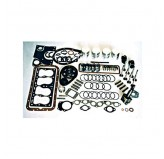 Engine Overhaul Kit; 41-45 Willys MB
